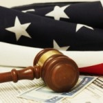 Felony Bail Bonds in Texas