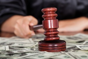 What Happens If I Co-Sign a Bail Bond?