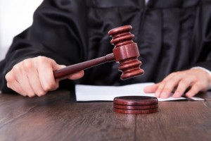 How Much Does it Cost to Post Bail
