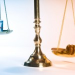 What Are My Options to Pay for a Bail Bond?