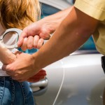 What Should I Know before I Contact a Bail Bond Agent?