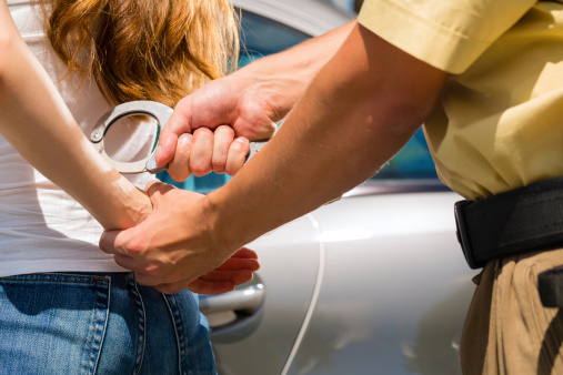 Benefits of Using a Bail Bond Agent-1