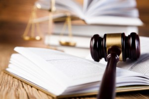 Benefits of Using a Bail Bond Agent-2
