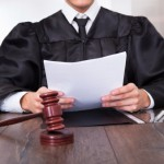 Round-the-Clock Service Makes a Difference with Bail Bond Agents