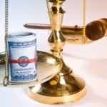 Can I Travel Out of State if I'm Out on a Bail Bond?