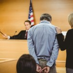 Why Should You Post Bail for Your Loved Ones?
