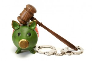 Commercial Bail vs. Pretrial Release Programs