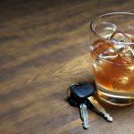 The Cost of Drunk Driving In America