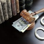 How to Find Out Someone's Bail Amount in Dallas, Texas