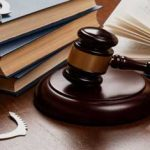 How to Get Bail for a Bribery Charge in Texas