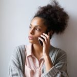 What Happens When You Interfere with an Emergency Call?